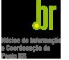 Logo NIC.br