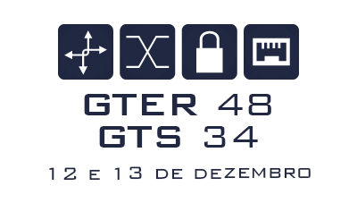 GTER 42 GTS 28