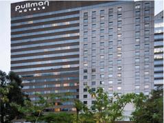 Imagem hotel
