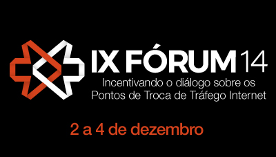 IX Fórum 10
