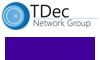 TDec-Extreme
