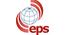 EPS- Finisar